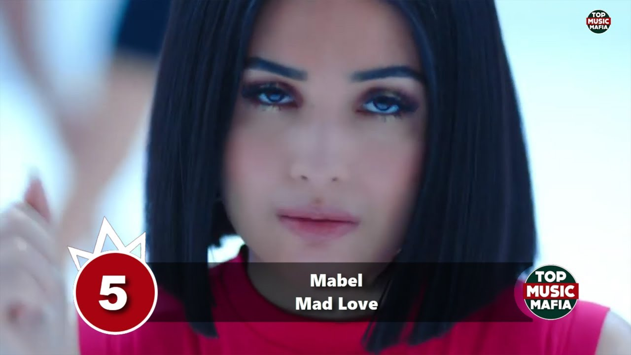 Top 10 Songs Of The Week - June 15, 2019 (Your Choice Top 10)