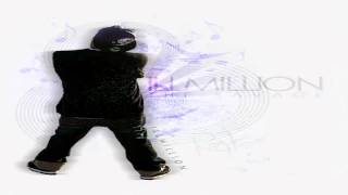 Illmillion - 300 and 1 [CwalkMusicCentral]