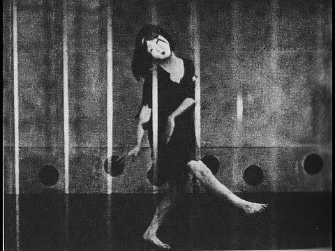 Asian Horror Movie Reviews (1926 - 1969) - part 1