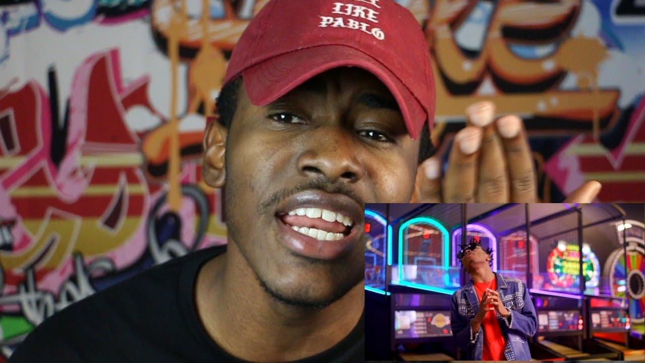 DMW FEAT  DAVIDO, MAYORKUN, DREMO & PERUZZI - MIND (OFFICIAL VIDEO) -  REACTION VIDEO   JustinUg