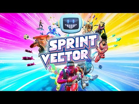 The 5 Best Cross-Play Multiplayer Games for Rift, Vive and PSVR