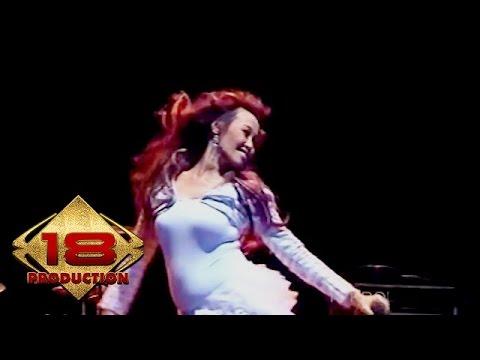 Pinkan Mambo - Toxic (Live Konser Ancol 31 Desember 2005)