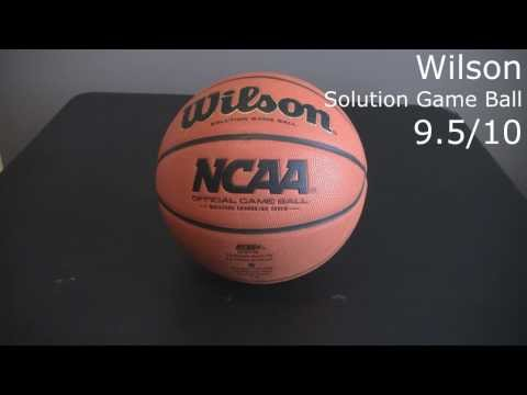 wilson-solution-game-ball-review