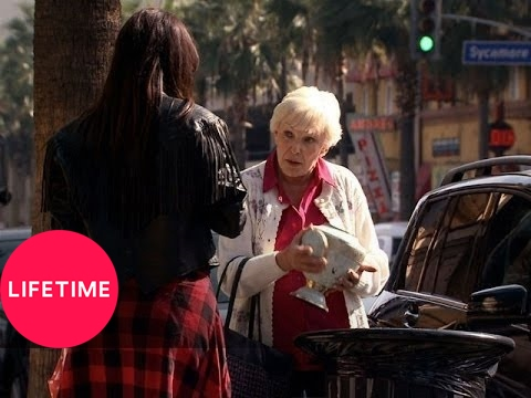 Download Betty White's Off Their Rockers: A Dead Husband's Disgraced Ashes | Lifetime