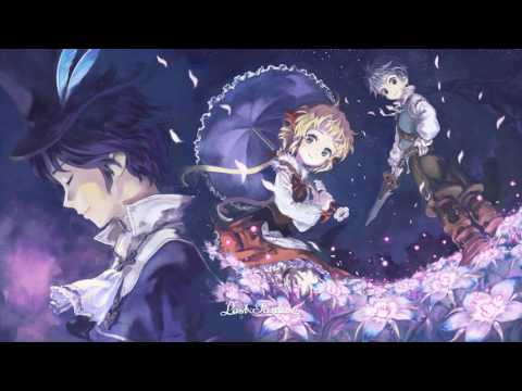 Eternal Sonata (Trusty Bell) - Silence and life