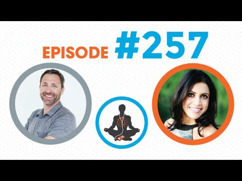 Dr. Amy Shah: Toxic Mold, Intermittent Fasting & Vegan vs Low Carb – #257