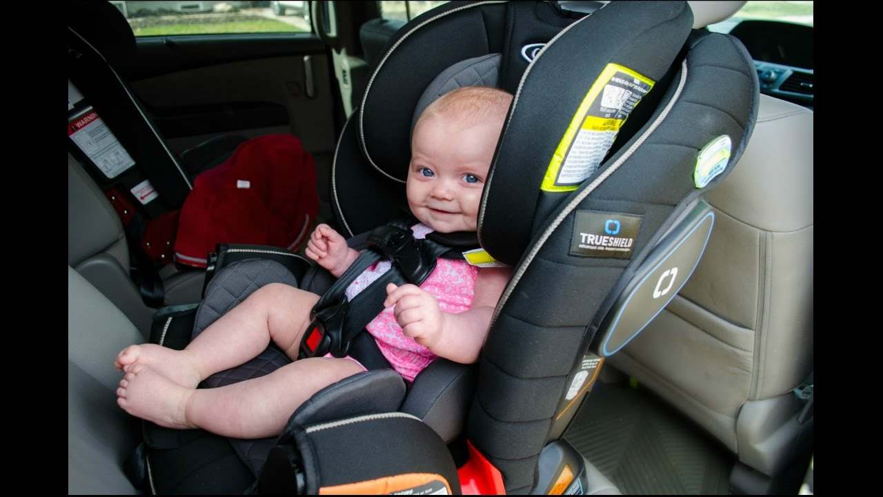 Image result for 3 in 1 car seat