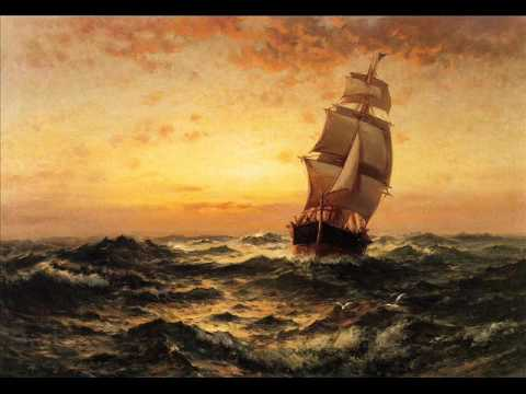 """Ignacy Feliks Dobrzyński - Great fantasy on themes from opera """"Monbar"""" op.36 (ca. 1840)"""