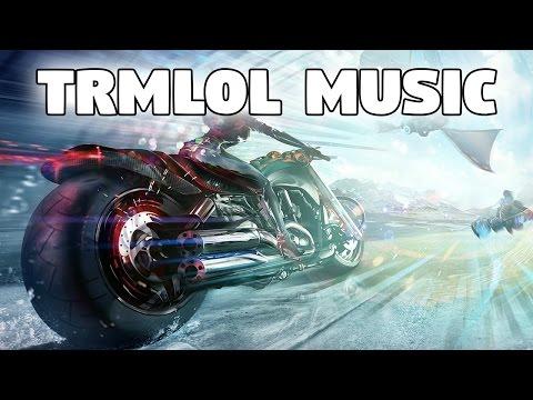 Lit Lords - Crash n Burn (WERCRZY Remix)