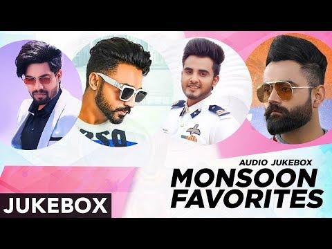 monsoon-favorites-(audio-jukebox)-|-armaan-bedil-|-goldy-desi-crew-|-singga-|-latest-songs-2019