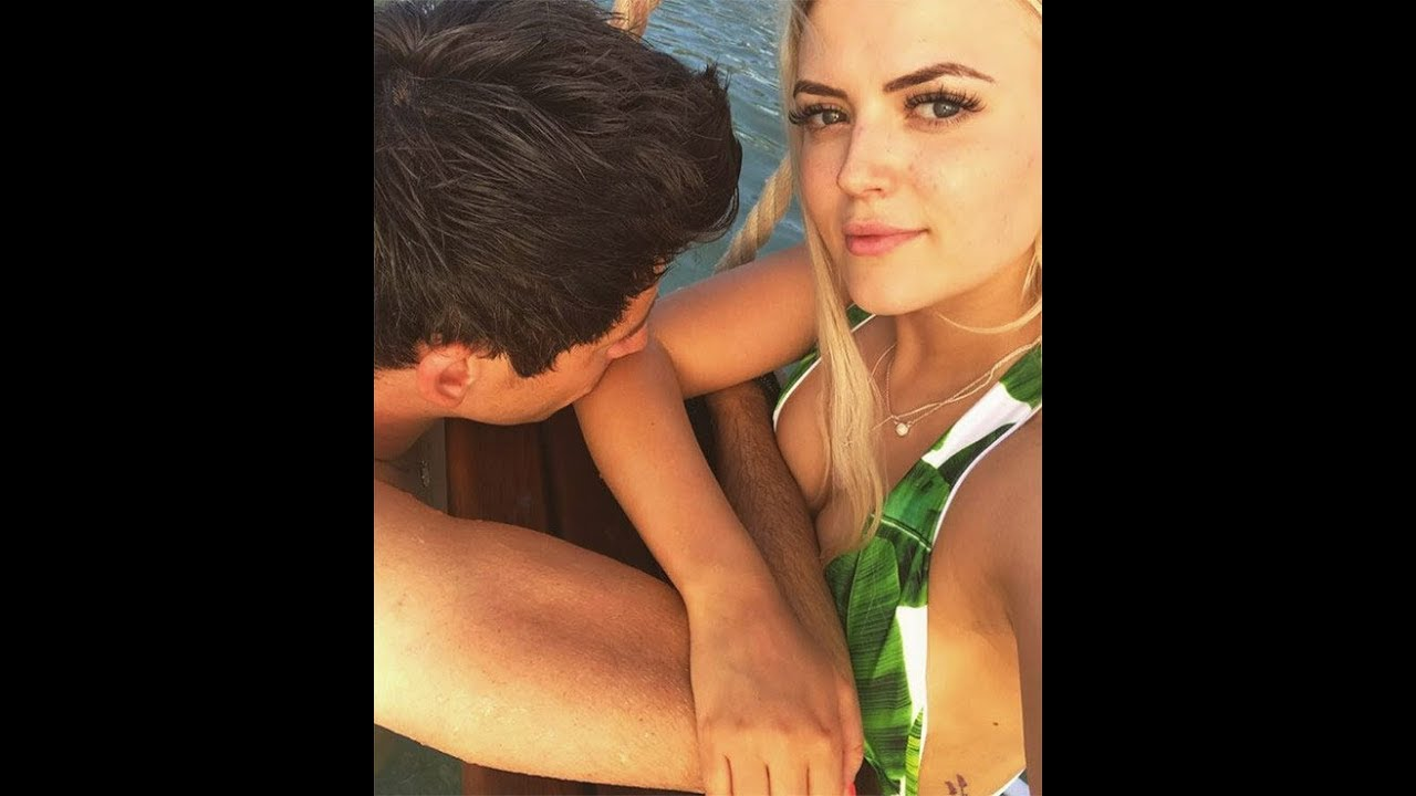 Selfie Lucy Fallon nude (76 photo), Tits, Paparazzi, Boobs, cleavage 2019