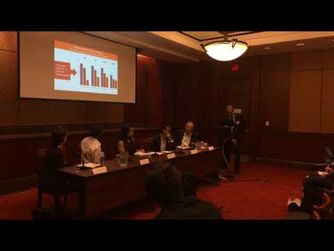 Capitol Hill Briefing: The People of Iran