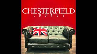 Chesterfield Lounge [21] Gene Krupa, Lionel Hampton - Moonglow