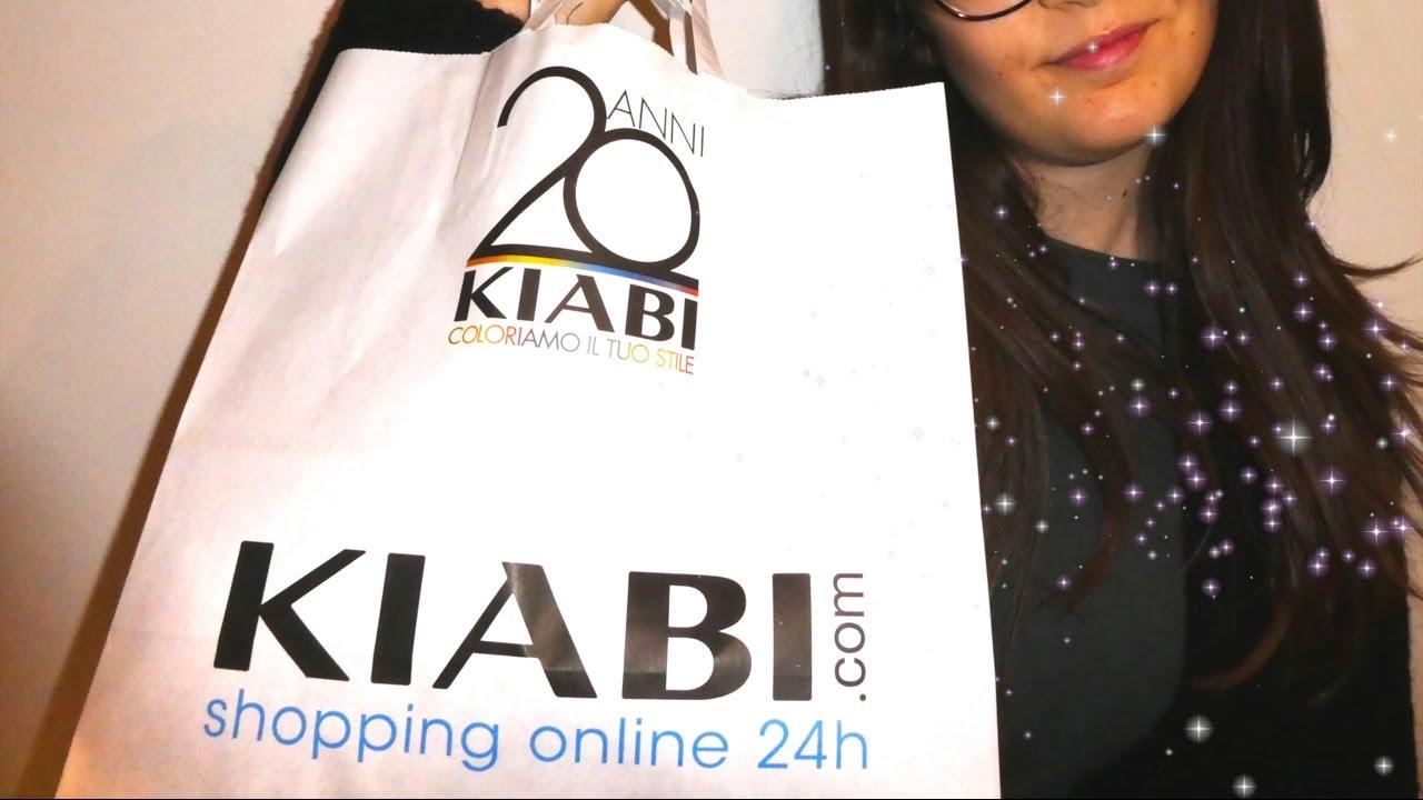 get cheap ff5ec 0fb37 KIABI || Haul Shopping 🛍 LOW-COST ♡