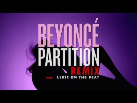 beyonce yonce free download