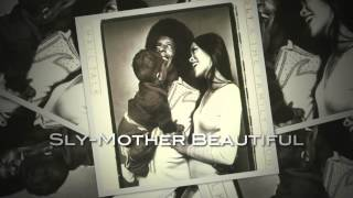 Sly & The Family Stone-Mother Beautiful