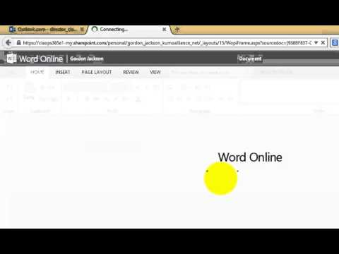 How To Share Files On Google Drive from YouTube · Duration:  2 minutes 30 seconds