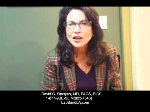successful-lap-band-surgery-patient-testimonial-(2020)|dr.-davtyan|beverly-hills|rancho-cucamonga