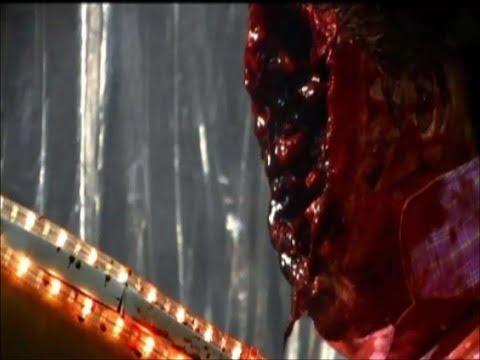 Gutterballs Wax O Matic Kill