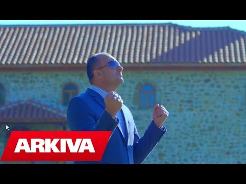Lindon Camaj - Amerika (Official Video HD)