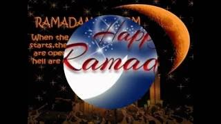 Ramadan / Ramzan Mubarak 2016: wishes, Sms, Greetings,quotes,recipes