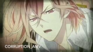 Pon De Replay ~ AMV