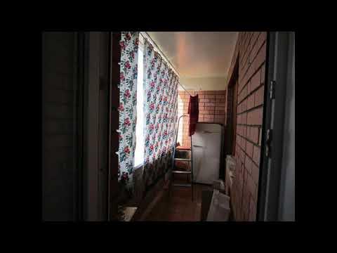 Продается 3-х комнатная квартира в Волгодонске