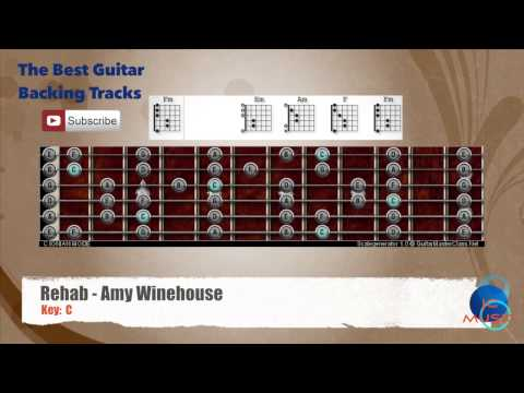 Rehab Chords Amy Winehouse — Latest Mp3 Sound