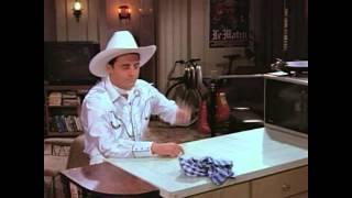 Tomahawk - White Hats Black Hats (Parody)