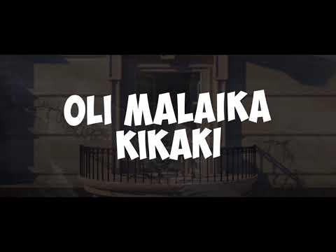 Malaika - Vinka