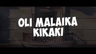 VinKa - Malaika