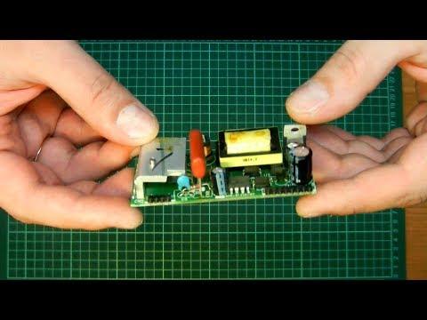 Диагностика и ремонт бесперебойника IPPON SMART VINNER 1000 VA с чистым синусом