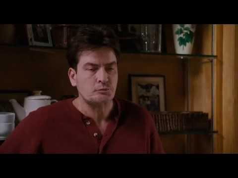 Очень страшное кино 2 сперма