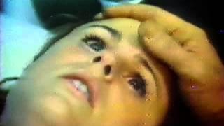 NBC Little Mo 1980 promo