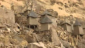 Dogon tribal greeting youtube 11847 m4hsunfo Images