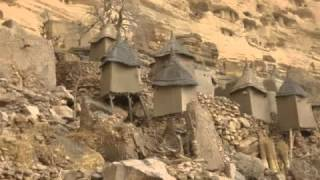 INTERESTING Velikovsky, The Dogon & The Sirius Mystery