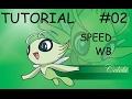 Pokeland Legends - Tutorial #02 Celebi Speed World Boss