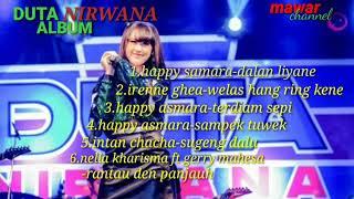 Download Mp3 Duta Nirwana Full Album Terbaru