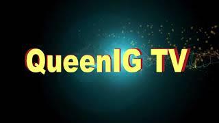 Spell buhari ( Queen IG tv)