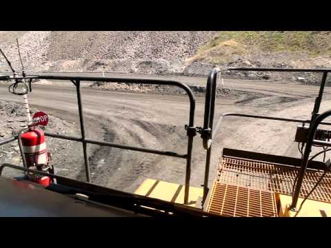 Taking road safety seriously - Anglo American