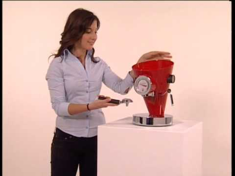 Bugatti DIVA Instructions