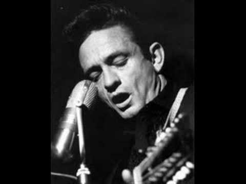Johnny Cash - For Lovin' Me mp3