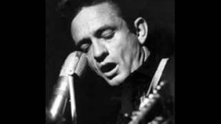 Johnny Cash - For Lovin