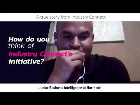 [sydney]-secured-a-junior-business-intelligence-position