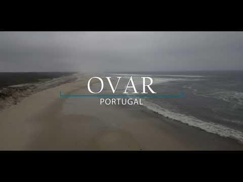 2 dias em Ovar, Aveiro | Portugal | Roteiro by A Vida de Ti
