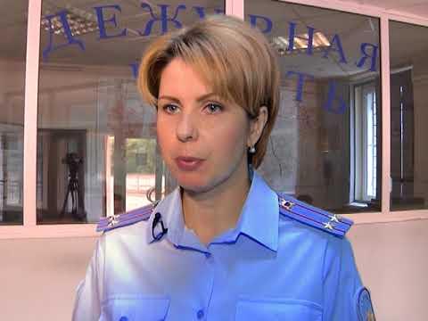 В Воронеже раскрыто дело лже-врачей