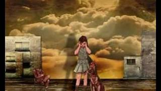YOM HADASH MATCHIL - YEHU YARON