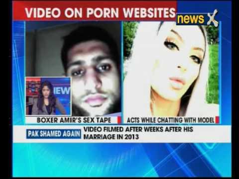 Sex tapes websites