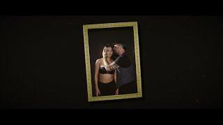 Смотреть клип Alessio - Anema Nera