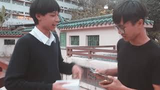 Publication Date: 2019-02-21 | Video Title: 明愛粉嶺陳震夏中學 |科網哈哈哈
